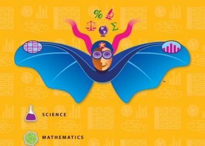Developing Data Literacy with InspireData
