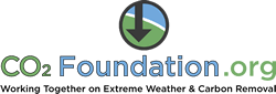 CO2 Foundation Logo